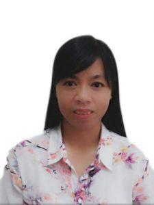 Ngô Thị Lan Phương